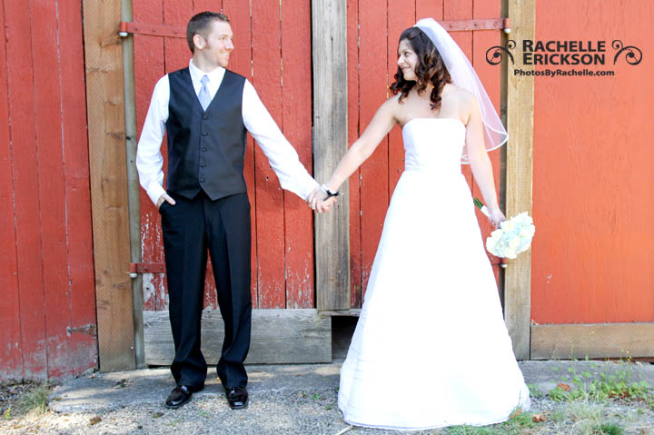 Rachelle_Erickson_Wedding_Photographer_Couples_Destination_Weddings_Snohomish_Lavender_Gardens_Seattle_Photographer