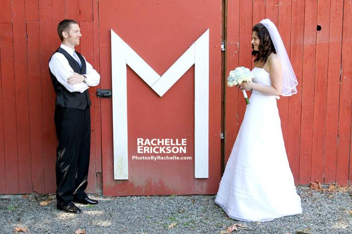 Rachelle_Erickson_Design_&_Photography_Rachelle_Erickson_Wedding_Photographer_Seattle_Wedding_Photographer_Bride_Groom_Couples_Wedding_Photography_Destination_Photographer