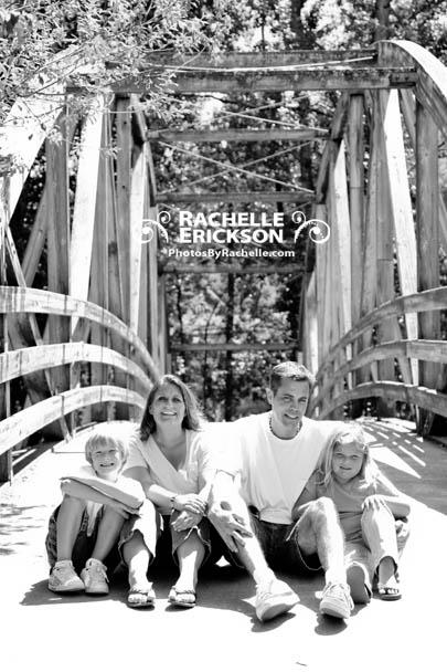 Rachelle_Erickson, Rachelle_Erickson_Design_&_Photography,Family_Photographer,Seattle_Photographer,Portraits,Lifestyle_Photographer