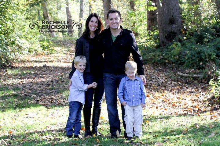 Rachelle Erickson,Photos By Rachelle, Seattle Photographer, Family Photographer, Family Photography, Children, Fall, Portraits