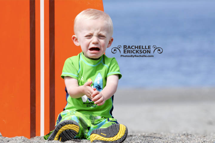 Rachelle_Erickson_Photographer_Seattle_Photographer_Children_Babies