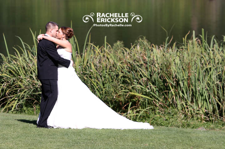 Rachelle_Erickson_Wedding_Photographer_Rachelle_Erickson_Design_&_Photography_Seattle_Wedding_Photographer_Bride_Engagement_The_Wilderness_Lodge_Maple_Valley