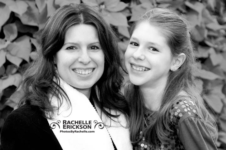 Rachelle_Erickson_Seattle_Photographer_Holiday_Photos_Christmas_Lifestyle_Children_Portraits