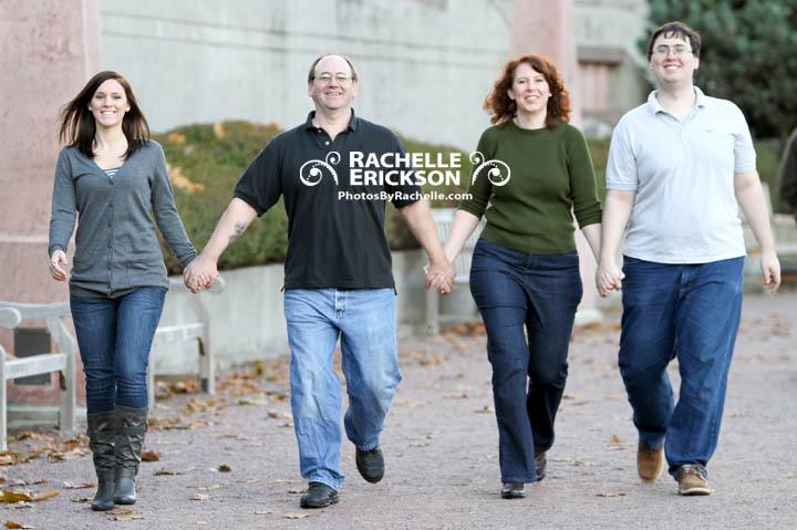 Rachelle Erickson, Seattle Photographer, Lifestyle Photographer, Family Photos, Family Portraits, Bellevue, Bellevue Park, Portraits, Photos By Rachelle, Rachelle Erickson Design & Photography