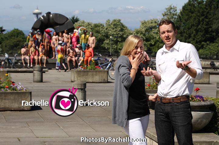 Rachelle Erickson, Rachelle Erickson Design & Photography, Seattle Wedding Photographer, Seattle Photographer, Lifestyle Photographer, Couples, Award Winning Photographer, Destination Photographer, Gay Pride, Seattle Gay Pride, The Seattle Asian Art Museum